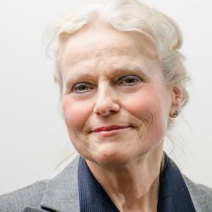 Anneke Notermans